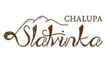 Chata Slatvinka