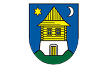 Obec Lom nad Rimavicou