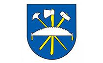 Obec Beňuš
