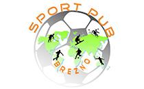 Sportpub