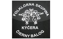 FSK Kýčera