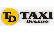 TD Taxi